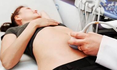 Ультразвуковая диагностика в Истре